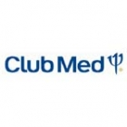 Club Med Toulouse